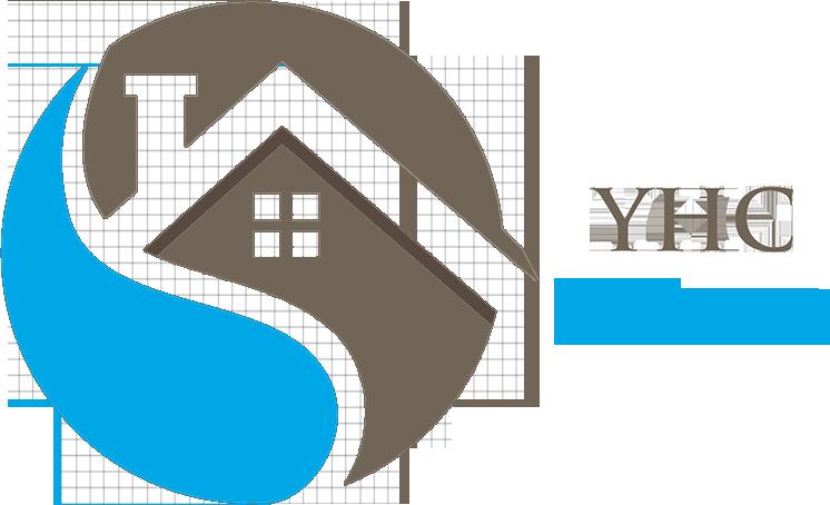 YHC Clean